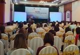Doanh nghiệp Việt cần lắng nghe người tiêu dùng