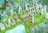 Hà Nội xây dựng Thành phố Công nghệ xanh