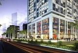 Căn hộ tuyệt đẹp giá 1,7 tỷ đồng mang tên Hanoi Landmark 51