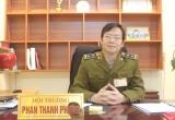Vụ hành phi bẩn: Nhiều cơ quan của huyện Gia Lâm 'đá bóng' trách nhiệm!