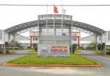 Trường Hải lên tiếng sau vụ kiện tụng với Thaco-Kia Đà Nẵng