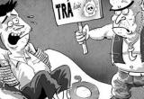 Vào tù vì dùng dao truy sát 'con nợ'