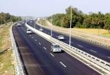 Việt Nam tham gia dự án giao thông bền vững khu vực GMS