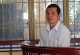 Quảng Nam: 10 năm tù cho nghịch tử sát hại cha