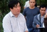 Quảng Nam: Khởi tố cán bộ Trung tâm Phát triển quỹ đất TP.Tam Kỳ