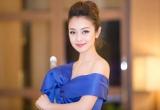 Ngưỡng mộ hạnh phúc viên mãn của MC Jennifer Phạm