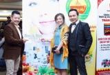 Người đưa công nghệ mỹ phẩm tiên tiến nhất thế giới về Việt Nam
