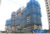 Dự án Parkview Residence: Chủ đầu tư tự ý chia nhỏ căn hộ?