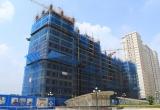 Dự án Parkview Residence: Khách hàng có thể không nhận được sổ hồng