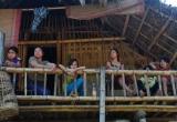 Nghệ An: Hơn 38 tỷ đồng giúp người nghèo đón Tết