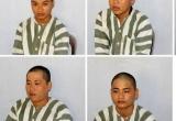 Tây Ninh: Bắt băng nhóm trộm cướp tài sản, hiếp dâm phụ nữ