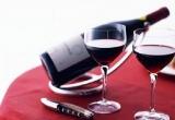 Hé lộ cách phân biệt rượu thật - giả dịp Tết đến xuân về