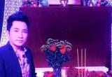 Lời Xuân chan chứa ân tình của Quang Thành gửi các 'bầu sô' văn nghệ