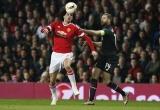 Man United 1-1 Liverpool (chung cuộc 1-3): 'Quỷ đỏ' dừng bước tại trời Âu