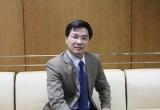 Khởi tố, bắt tạm giam nguyên Tổng giám đốc ngân hàng GP Bank