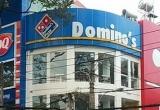 Domino's Pizza bị phạt vì sử dụng nguyên liệu quá 'đát'