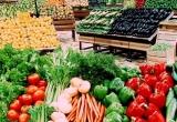 Hà Nội: Hành động vì an toàn thực phẩm