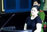 Một phụ nữ Philippines bị tuyên tử hình vì mang ma túy qua sân bay Tân Sơn Nhất