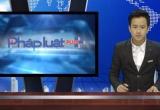 Bản tin Thời sự tổng hợp Plus (25/4/2016)