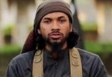 Kẻ tuyển dụng chiến binh hàng đầu cho IS bị tiêu diệt