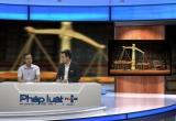 Luật sư nói gì về vụ 'Công an bắt đánh bạc' tại Nam Định