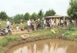 Bản tin Pháp luật Plus ngày 6/6: Hé lộ tình tiết mới vụ 'Công an bắt đánh bạc' ở Nam Định