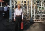 UBND TP Cần Thơ 2 lần thua kiện cụ ông 91 tuổi