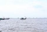 Phát minh mới trong hoạt động đánh bắt thủy hải sản của người thợ máy Thanh Hóa