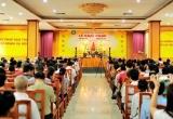 Tại sao sách về nhà ngoại cảm Phan Thị Bích Hằng lại được giới thiệu tại chùa?