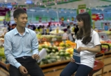 Đồng hành cùng Thực phẩm sạch: Tìm hiểu, cách lựa chọn chuối an toàn