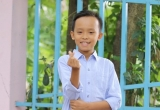 """Vietnam Idol Kids 2016: Những yếu tố giúp """"Thần đồng dân ca"""" Hồ Văn Cường dễ dàng trở thành quán quân"""