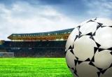 Lịch thi đấu EURO 2016, trực tiếp bóng đá hôm nay (23/06)