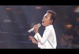 Video: Hồ Văn Cường hát 'Tiền Giang quê em'