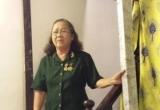 Hoàn Kiếm (Hà Nội): Gia đình có công với cách mạng kêu cứu trước nguy cơ sập nhà