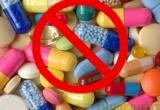 Bình Phước: Đình chỉ lưu hành lô thuốc không đạt tiêu chuẩn