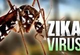 Mỹ phát hiện hơn 30 thành viên của quân đội nhiễm virus Zika