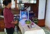 Nghi án giết người, dựng hiện trường giả ở Giao Thủy (Nam Định): Nhân chứng lên tiếng!