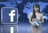 Bản tin Facebook nóng nhất tuần qua: Đơn 'xin cho con học dốt' xôn xao cộng đồng mạng
