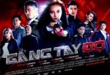 """""""Găng tay đỏ"""" bị ngừng chiếu, CGV lại bị 'tố' bất công với phim Việt"""