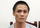 Nghệ An: Hiếp dâm em vợ, trốn nã gần 10 năm