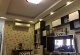Bán gấp căn hộ chung cư tại tòa nhà Intracom