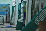 Bản tin Pháp luật ngày 25/10/2016: Tiếp tục truy tìm, chặn bắt các học viên trốn trại cai nghiện