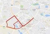 Kế hoạch phân luồng giao thông 3 Hội nghị quốc tế