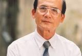 Nghệ sĩ Phạm Bằng và những dấu ấn nghệ thuật không thể nào quên