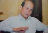 Thông tin chính thức về lễ tang của NSƯT Phạm Bằng