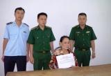 Hải Quan Quảng Ninh: Quyết liệt trên mặt trận phòng chống tội phạm ma túy