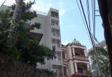 Bản tin Bất động sản Plus: Mua chung cư mini, đánh cược hàng trăm triệu đồng