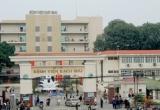 Hà Nội: Giải cứu con tin, Trưởng công an phường Phương Mai bị đâm trọng thương