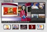 MultimediaPlus tuyển dụng nhân viên Truyền thông, khai thác quảng cáo