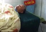 Phú Thọ: Phó trưởng Công an xã đánh người nhập viện?